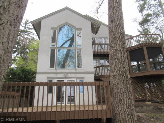 2 Edgcumbe Place, Saint Paul, MN 55116 (#5027441) :: Olsen Real Estate Group