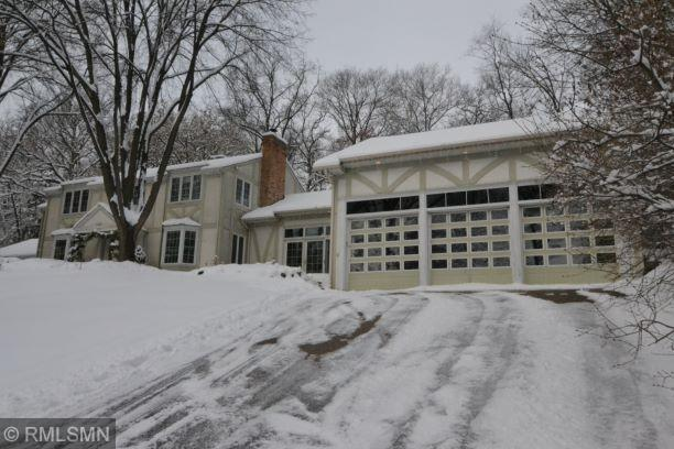 7100 Valley View Road, Edina, MN 55439 (#5133674) :: The Snyder Team
