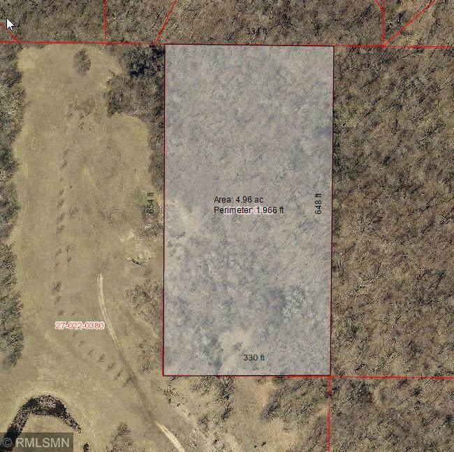15230 Old Mill Road - Photo 1