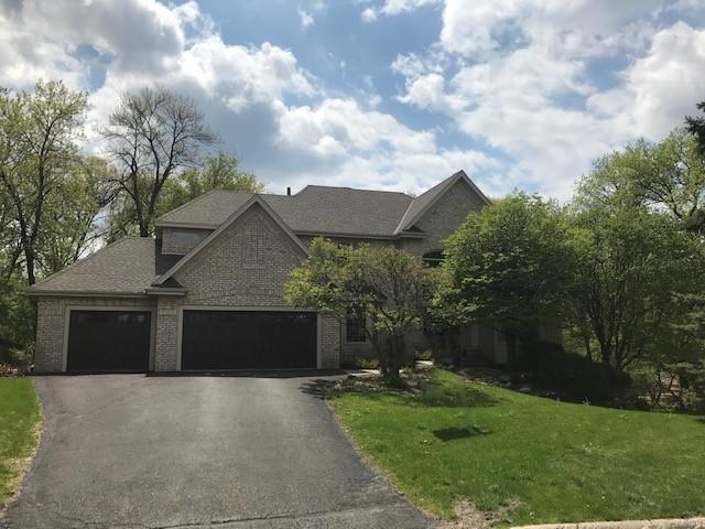 3942 Haven Road, Minnetonka, MN 55345 (#5197886) :: House Hunters Minnesota- Keller Williams Classic Realty NW