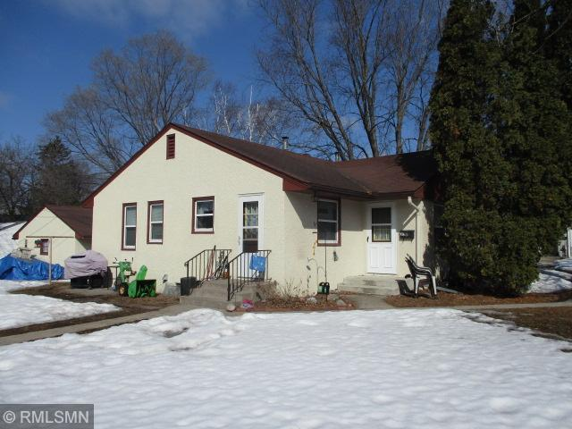 302 - 304 17th Avenue N, Hopkins, MN 55343 (#5198233) :: Hergenrother Group