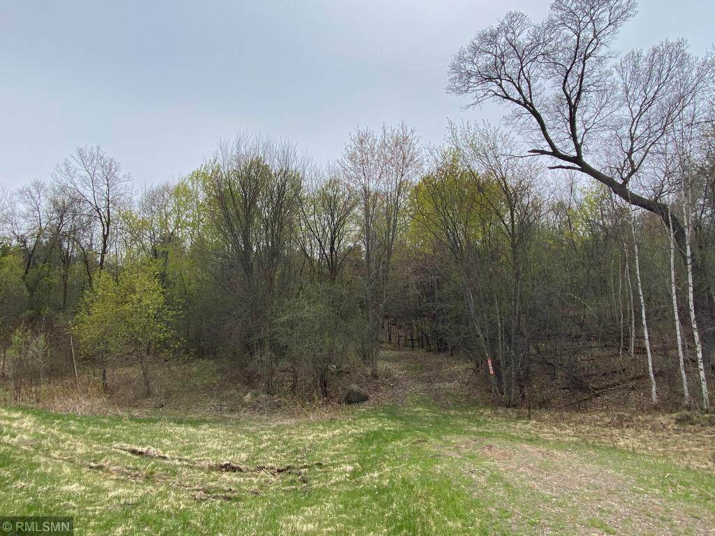 949 216th Avenue Lot 6 - Photo 1