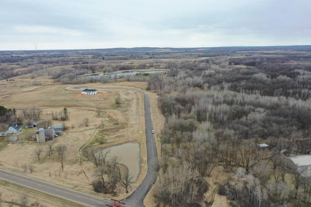 6037 Scenic View Court - Photo 1