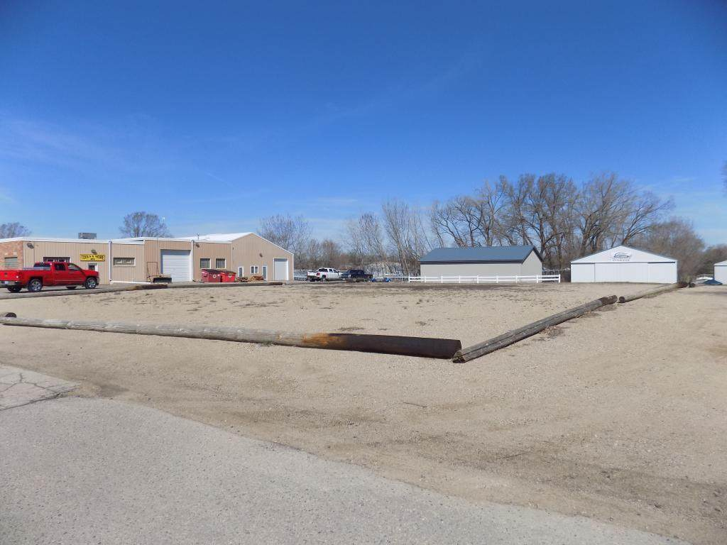 1125 State Hwy 29 - Photo 1