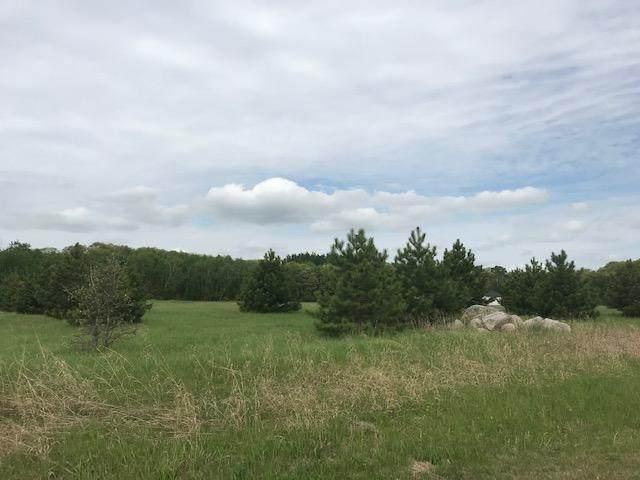 L2 B1 Maplewood Ridge Road, East Gull Lake, MN 56401 (#5547569) :: The Michael Kaslow Team