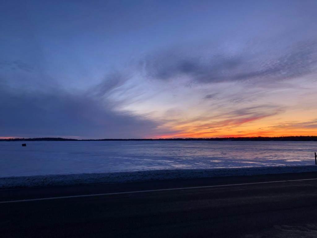 411 A Lake Boulevard - Photo 1