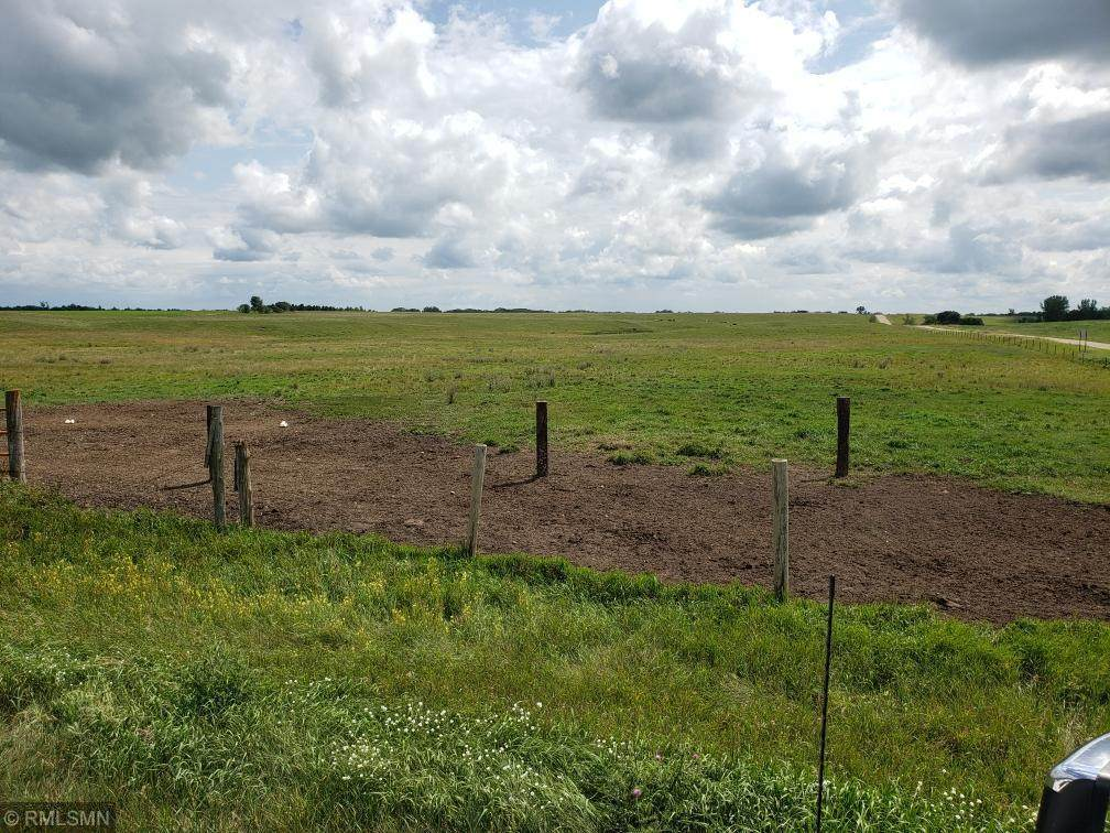 xxxxx County Rd 29 - Photo 1