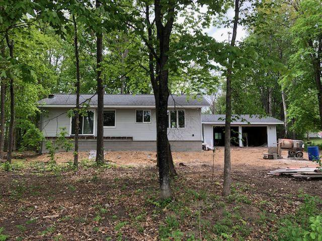 331 9th Street W, Browerville, MN 56438 (MLS #5565192) :: The Hergenrother Realty Group