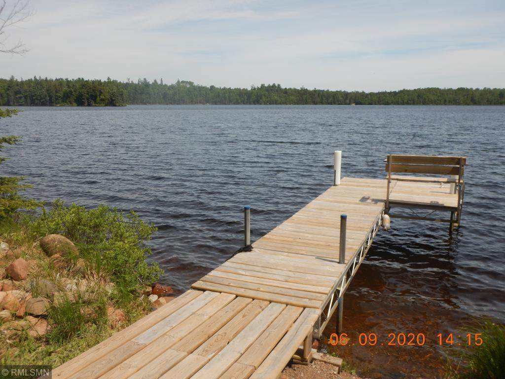 6351 Harriet Lake Road - Photo 1