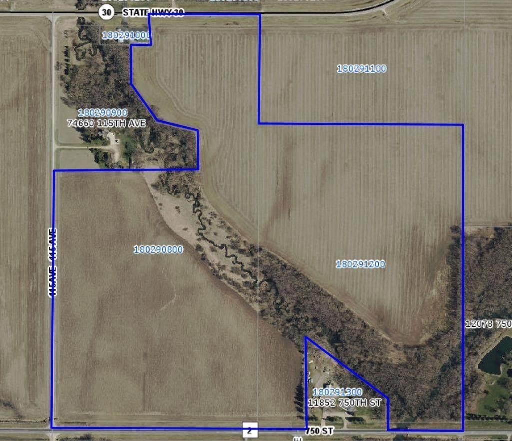 TBD Hwy 30 - Blooming Prairie - Photo 1