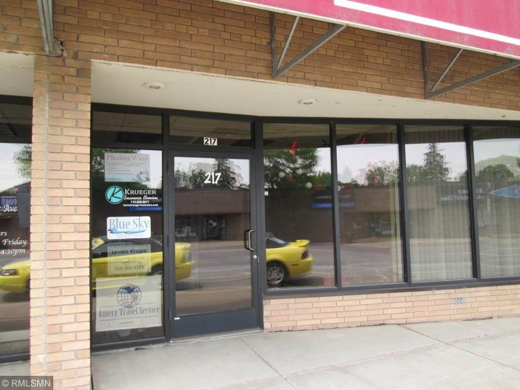 217 Keller Avenue - Photo 1
