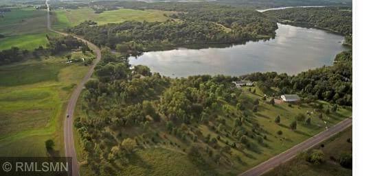 43093 Birch Lake Road - Photo 1