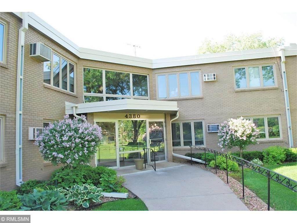 4380 Brookside Court - Photo 1