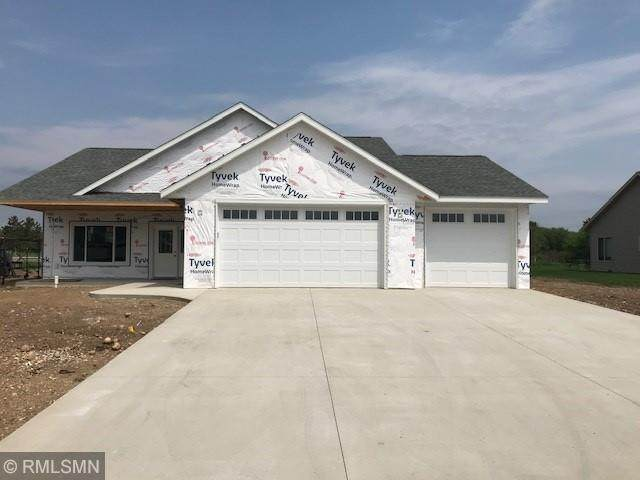 203 15th Street N, Cold Spring, MN 56320 (#5637278) :: Tony Farah   Coldwell Banker Realty