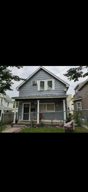 607 Sims Avenue, Saint Paul, MN 55130 (#5657220) :: Servion Realty