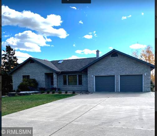 11268 Gull River Road, East Gull Lake, MN 56401 (#5678047) :: Holz Group