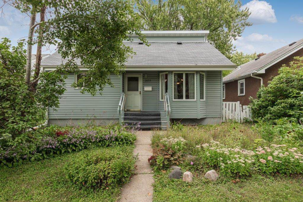 3855 Snelling Avenue - Photo 1