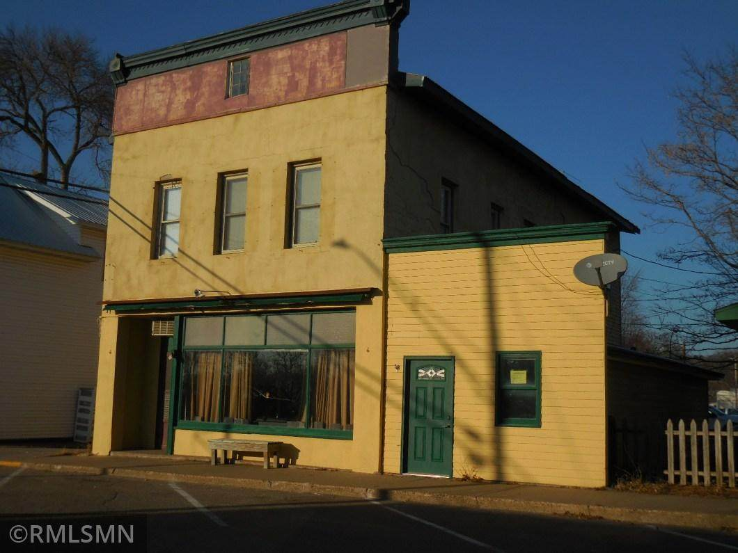 408 2nd Street - Photo 1