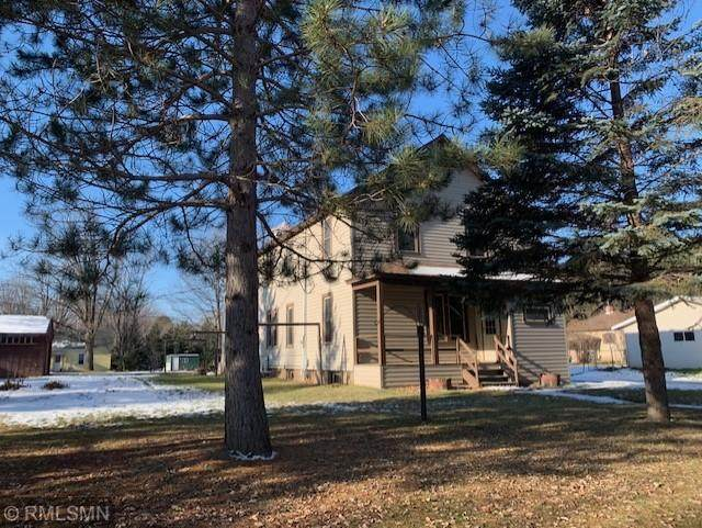 101 Jessie Street, Marble, MN 55764 (#5687154) :: Happy Clients Realty Advisors