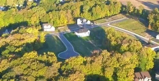 6021 Little Creek Lane, Rockford, MN 55373 (MLS #5720732) :: RE/MAX Signature Properties