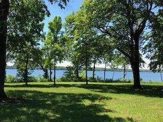 27817 Stonegate Road, Paynesville, MN 56362 (#5724187) :: The Twin Cities Team