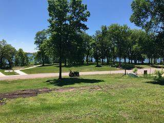 27798 Stonegate Road, Paynesville, MN 56362 (#5724228) :: The Twin Cities Team