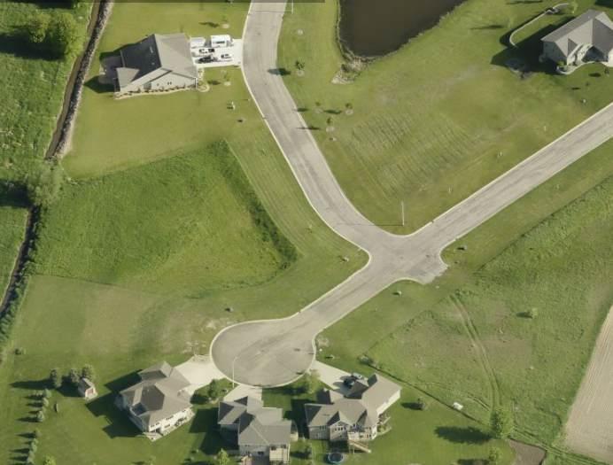 1745 Tiger Ridge Drive - Photo 1