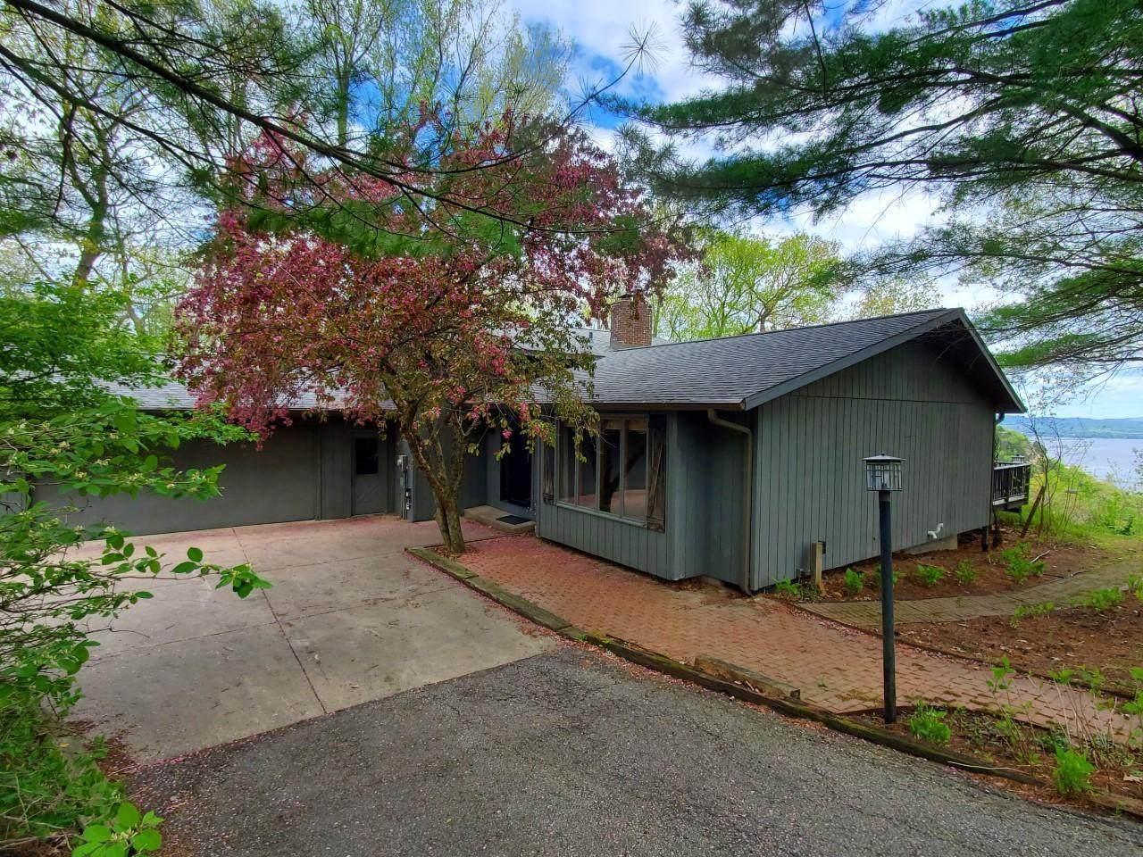 32346 County Road 1 - Photo 1