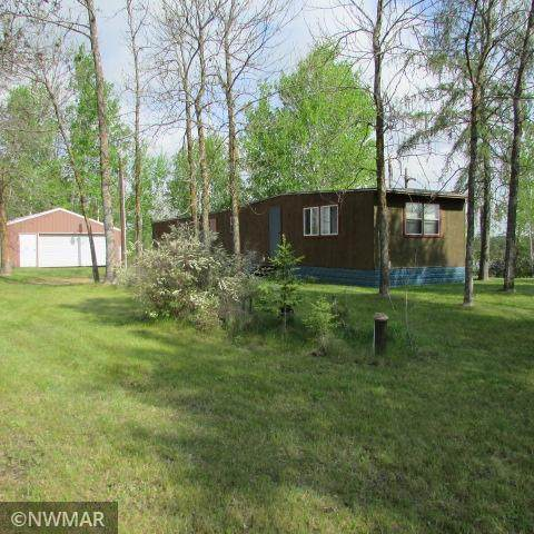 1708 State Highway 11 SE, Baudette, MN 56623 (#5760692) :: Tony Farah | Coldwell Banker Realty