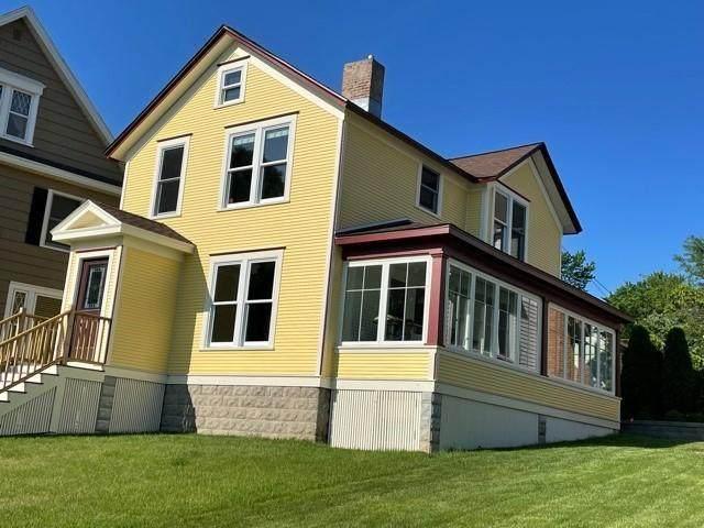 403 Lakeview Boulevard, Albert Lea, MN 56007 (#6005855) :: Tony Farah   Coldwell Banker Realty