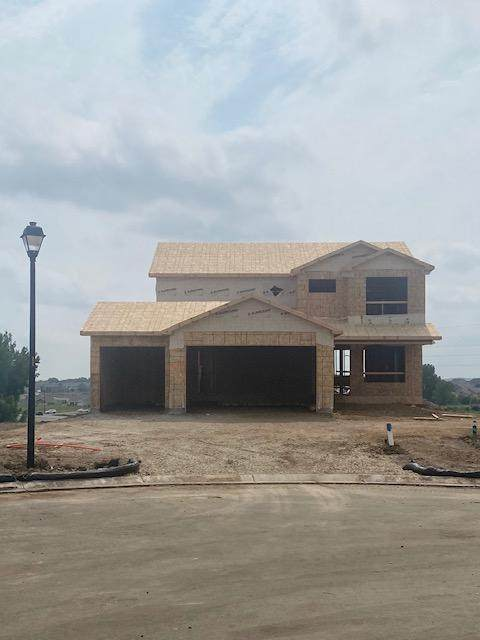 7464 203rd Street W, Lakeville, MN 55044 (#6006689) :: Twin Cities South