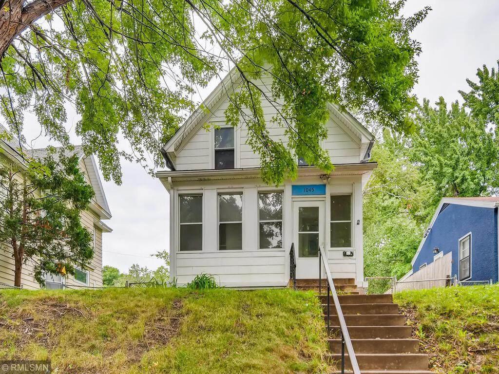 1045 Lawson Avenue - Photo 1