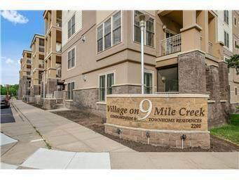 2201 Village Lane - Photo 1