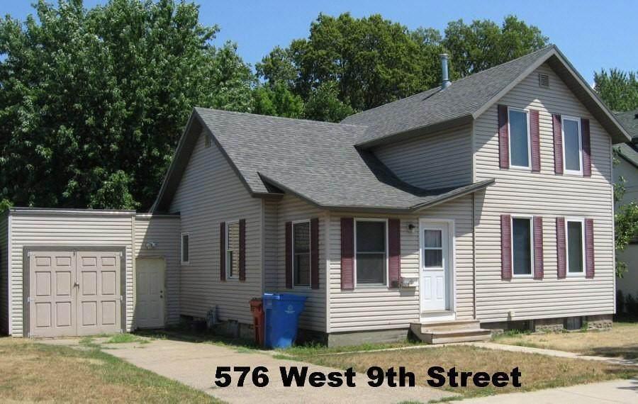 576 King Street - Photo 1