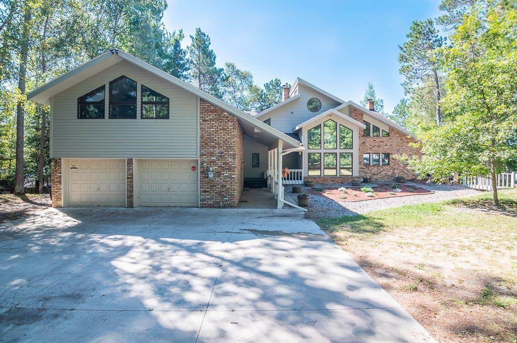 30691 Peaceful Point Road - Photo 1