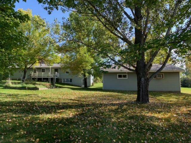16886 County Road 50 SE, Big Lake, MN 55309 (#6111111) :: Servion Realty