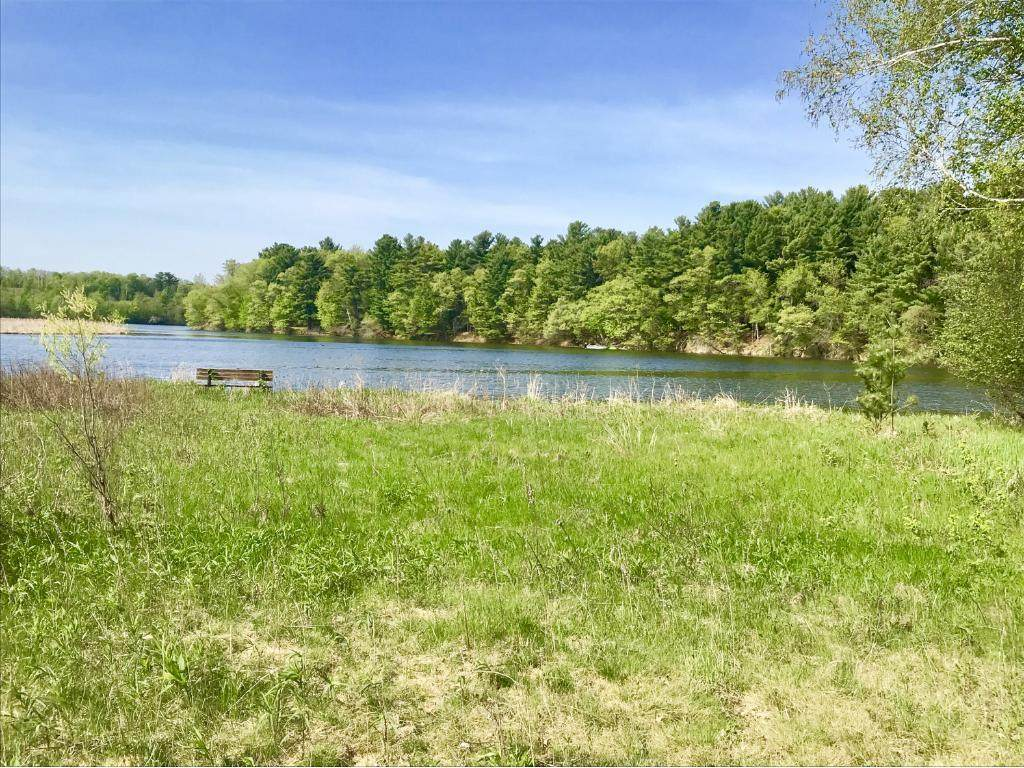 Lot 7 670th Ave - Photo 1