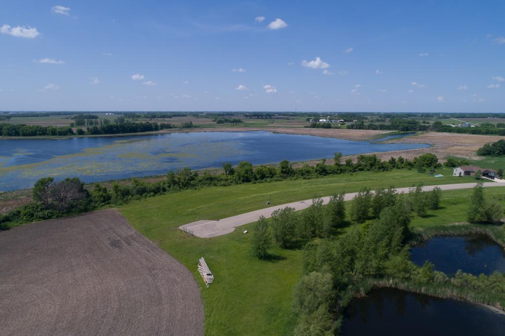 375 Lake Erin Drive - Photo 1