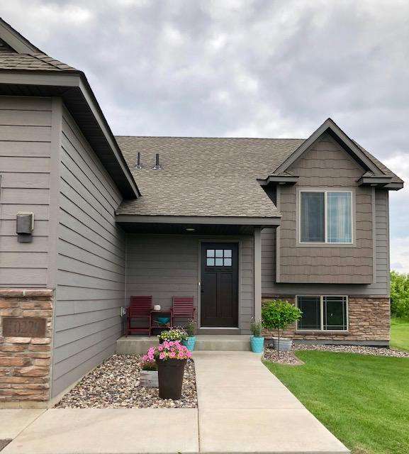 10279 246th Street N, Scandia, MN 55073 (#4966564) :: The Preferred Home Team