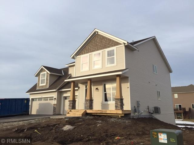 6618 96th Street S, Cottage Grove, MN 55016 (#4999509) :: The Snyder Team