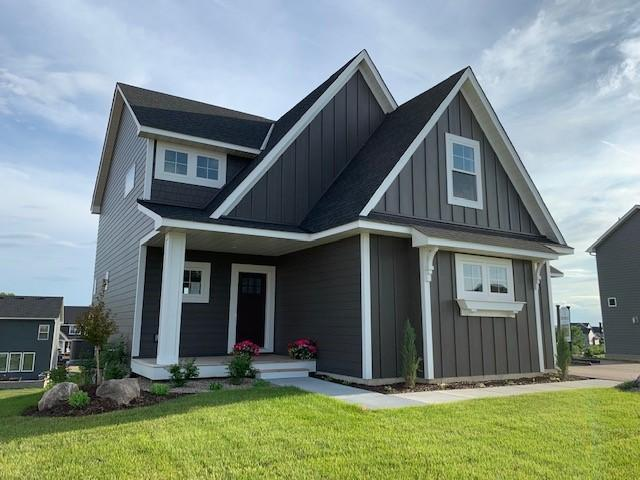 8416 197th Street W, Lakeville, MN 55044 (#5001958) :: The Preferred Home Team
