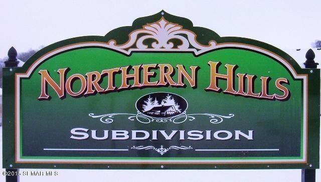 768 Northern Hills Circle - Photo 1