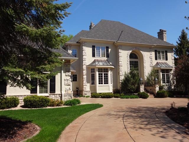 10828 Purdey Road, Eden Prairie, MN 55347 (#5205144) :: House Hunters Minnesota- Keller Williams Classic Realty NW