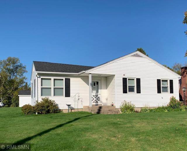 601 Division Street, Deer River, MN 56636 (#5296074) :: Happy Clients Realty Advisors
