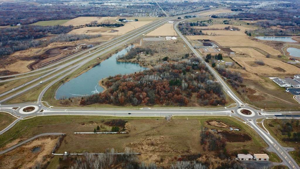 xxx County Road 74 - Photo 1
