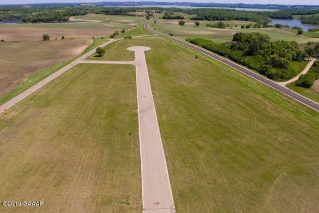 401 Prairie Circle - Photo 1