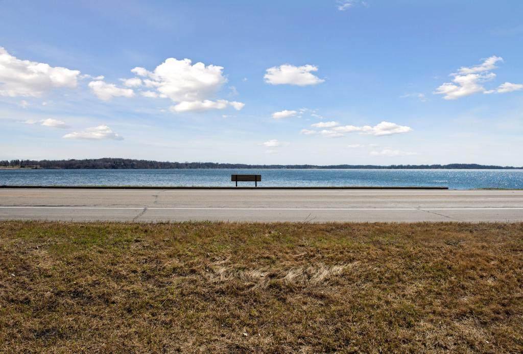 TBD Lake Blvd - Photo 1