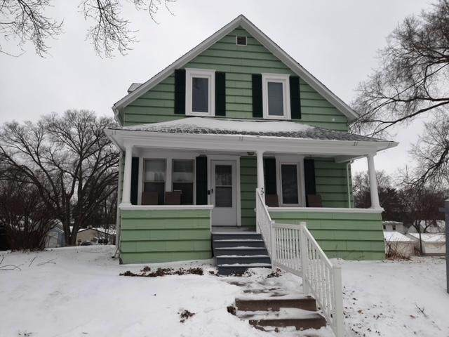 721 4th Avenue NW, Rochester, MN 55901 (MLS #5656377) :: RE/MAX Signature Properties