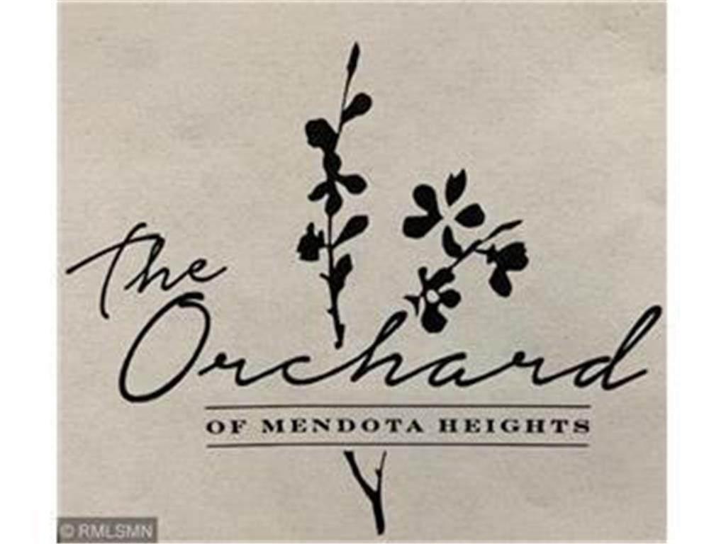 1865 Orchard Heights Lane - Photo 1