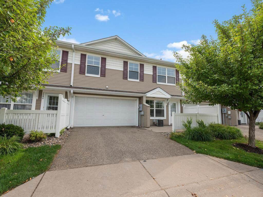 3238 Oak View Drive - Photo 1